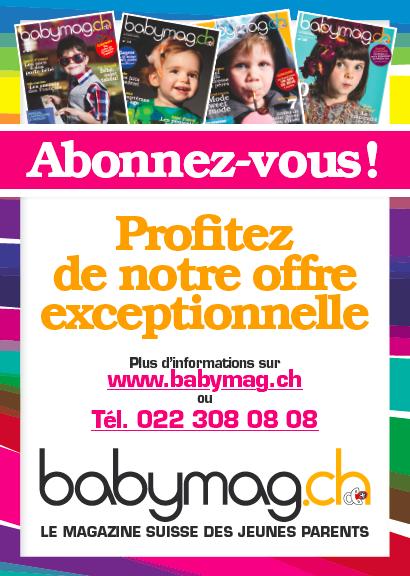 babymag-page-de-pub