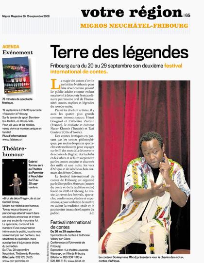 migros-magazine-38
