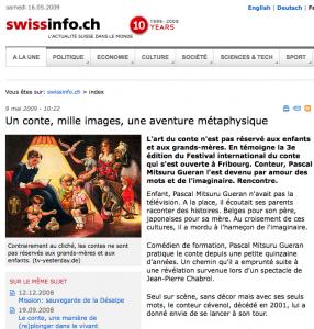swissinfo-festival-conte