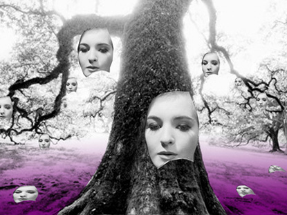 arbre_a_tete6