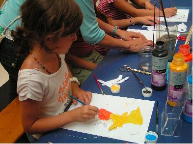 atelier-marionnettes