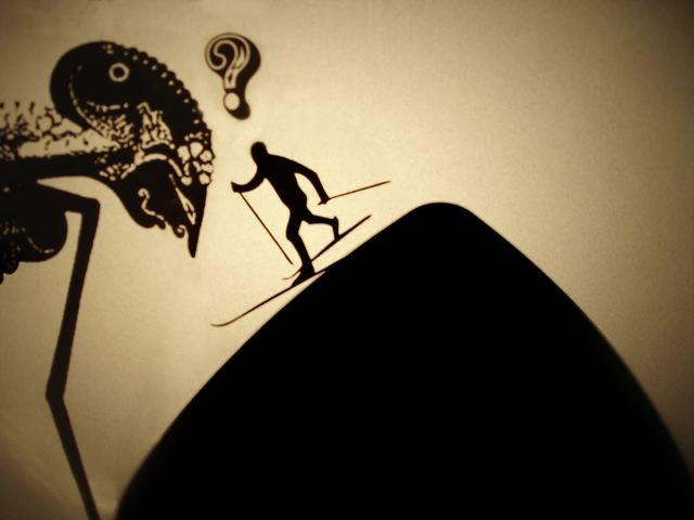 swiss-wayang-shadows