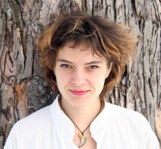 nadine-arbre-portrait_2