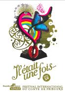 affiche-festival-contes-fribourg-2007