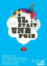 affiche-festival-contes-fribourg-2008