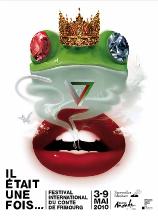 affiche-festival-contes-fribourg-2010