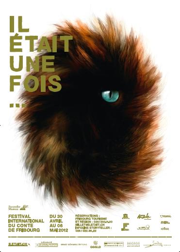 festival-conte-fribourg-2012-bete