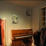 stf-piano