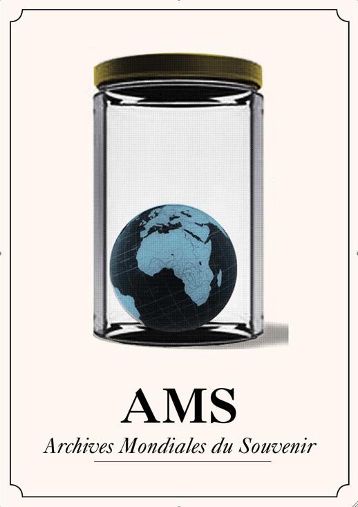 ams_archives_mondiales_du_souvenir