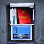 boite-a-livres-storyteller-factory