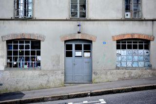 facade-storyteller-factory-stf